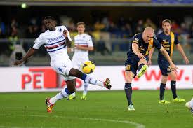 prediksi-hellas-verona-vs-sampdoria-9-desember-2014