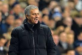 gara-tidak-pinalti-mourinho-konplain-wasit-berita-bola