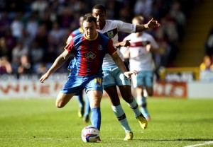 prediksi-burnley-vs-crystal-palace-17-januari-2015