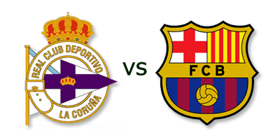 prediksi-deportivo-la-coruna-vs-barcelona-agen-bola