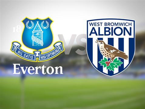 prediksi-everton-vs-west-bromwich-20-januari-2015