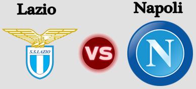 prediksi-lazio-vs-napoli-agen-judi-bola