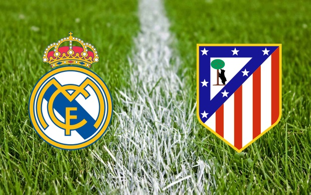 prediksi-real-madrid-vs-atletico-madrid-16-januari-2015