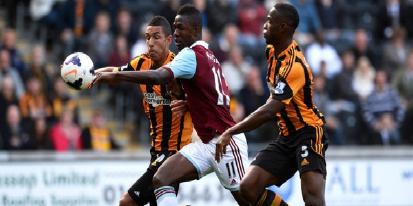 prediksi-west-ham-vs-hull-city-18-januari-2015