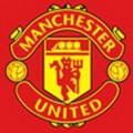 manchester-united-berjuang-maksimal-di-premier-league