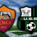 prediksi-skor-as-roma-vs-sassuolo-20-september-2015