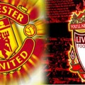 prediksi-skor-manchester-united-vs-liverpool-12-september-2015