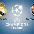 prediksi-skor-real-madrid-vs-shakhtar-donetsk-16-september-2015