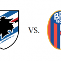 prediksi-skor-sampdoria-vs-bologna-13-september-2015