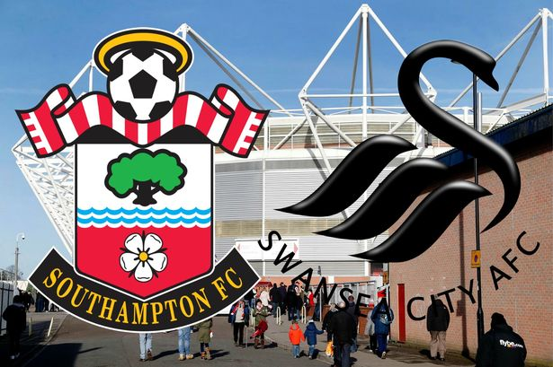 prediksi-skor-southampton-vs-swansea-city-26-september-2015