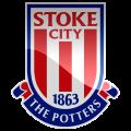 prediksi-skor-stoke-city-vs-afc-bournemouth-26-september-2015