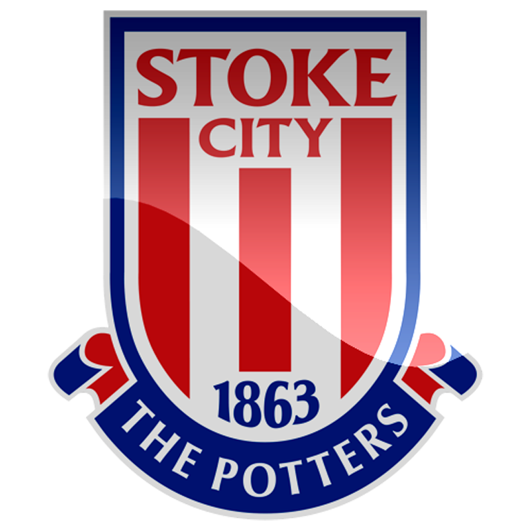 prediksi-skor-stoke-city-vs-afc-bournemouth-26-september-2015