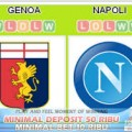 prediksi-genoa-vs-ssc-napoli-01-november-2015