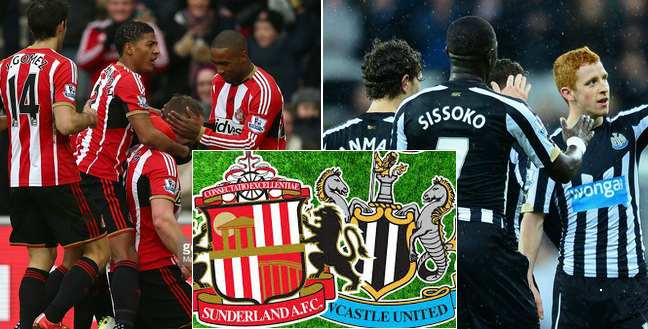 pediksi-sunderland-vs-newcastle-united-25-oktober-2015