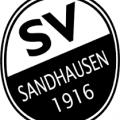 prediksi-arminia-bielefeld-vs-sandhausen-25-oktober-2015