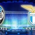 prediksi-atalanta-vs-lazio-29-oktober-2015
