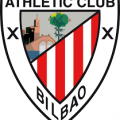 prediksi-athletic-bilbao-vs-sporting-gijon-27-oktober-2015
