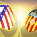 prediksi-atletico-madrid-vs-valencia-26-oktober-2015
