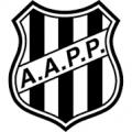 prediksi-atletico-mg-vs-ponte-preta-26-oktober-2015