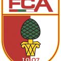 prediksi-augsburg-vs-mainz-05-31-oktober-2015