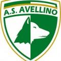 prediksi-avellino-vs-brescia-17-oktober-2015