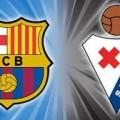 prediksi-barcelona-vs-eibar-26-oktober-2015
