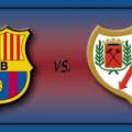 prediksi-barcelona-vs-rayo-vallecano-18-oktober-2015