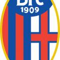 prediksi-bologna-vs-inter-28-oktober-2015