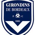 prediksi-bordeaux-vs-sion-23-oktober-2015