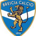 prediksi-brescia-vs-latina-31-oktober-2015