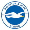 prediksi-brighton-hove-albion-vs-preston-north-end-24-oktober-2015