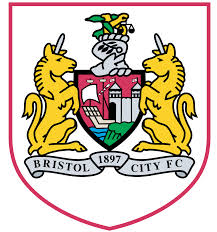 prediksi-bristol-city-vs-nottingham-forest-17-oktober-2015