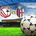 prediksi-carpi-vs-bologna-24-oktober-2015