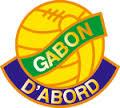 prediksi-chad-vs-gabon-16-oktober-2015