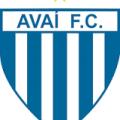 prediksi-chapecoense-af-vs-avai-fc-26-oktober-2015
