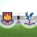 prediksi-crystal-palace-vs-west-ham-united-17-oktober-2015