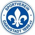 prediksi-darmstadt-vs-hannover-96-28-oktober-2015
