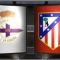 prediksi-deportivo-la-coruna-vs-atletico-madrid-31-oktober-2015