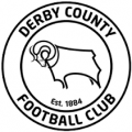prediksi-derby-county-vs-wolverhampton-wanderers-18-oktober-2015
