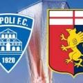 prediksi-empoli-vs-genoa-24-oktober-2015