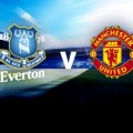prediksi-everton-vs-manchester-united-17-oktober-2015