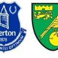 prediksi-everton-vs-norwich-city-28-oktober-2015