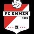prediksi-fc-emmen-vs-go-ahead-eagles-17-oktober-2015