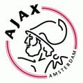 prediksi-fenerbahce-vs-ajax-23-oktober-2015