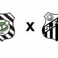 prediksi-figueirense-vs-santos-fc-25-oktober-2015