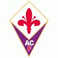 prediksi-fiorentina-vs-frosinone-01-november-2015