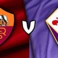 prediksi-fiorentina-vs-roma-26-oktober-2015