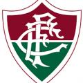 prediksi-fluminense-vs-atletico-pr-25-oktober-2015