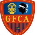 prediksi-gfc-ajaccio-vs-bordeaux-01-november-2015