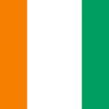prediksi-ghana-vs-ivory-coast-16-oktober-2015